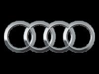 Audi-logo (1)